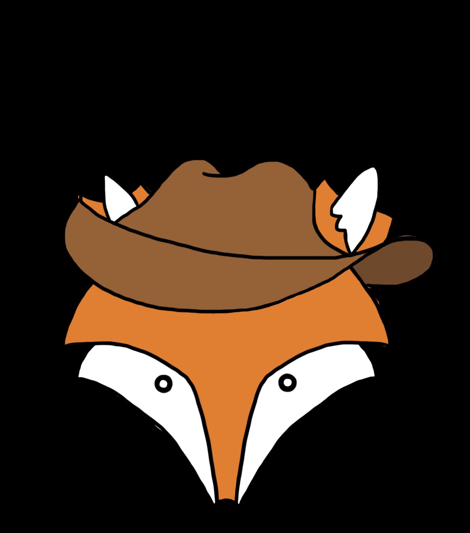 Stadtnatur-Ranger Pankow